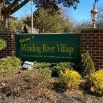 Winding River Adult Community Brick, NJ